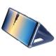 Чехол Samsung EF-ZN950 для Samsung Galaxy Note 8