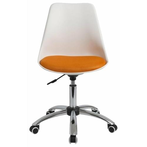 Компьютерное кресло EasyChair 212 PTW