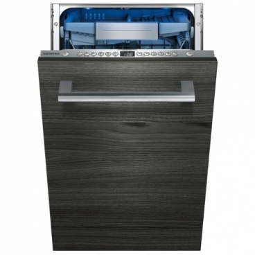 Посудомоечная машина Siemens SR 656X01 TE