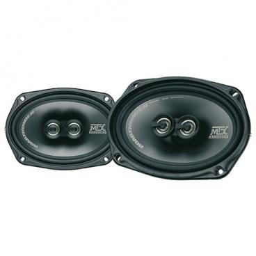 Автомобильная акустика MTX RTC69