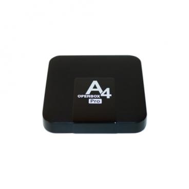 Медиаплеер Openbox A4 Pro