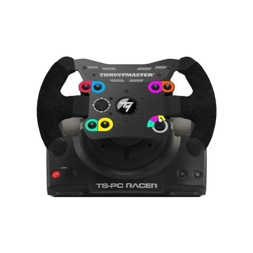 Руль Thrustmaster TS-PC Racer