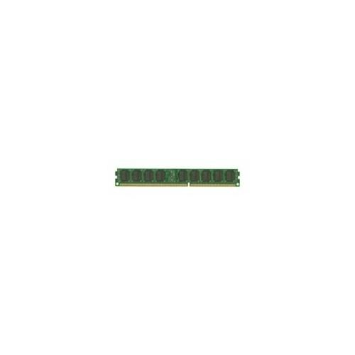 Оперативная память 16 ГБ 1 шт. Lenovo 00D5048