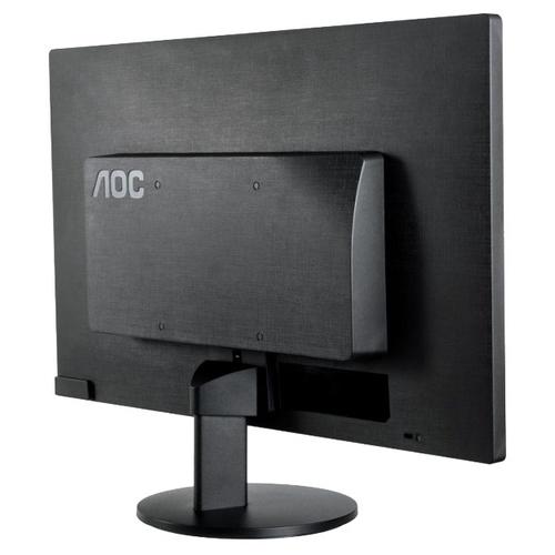 Монитор AOC M2470SWD