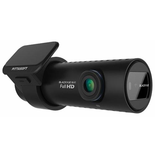 Видеорегистратор BlackVue DR650GW-1CH, GPS