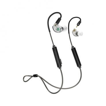 Наушники MEE audio M6 Pro 2 Wireless