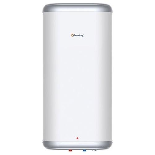 Накопительный электрический водонагреватель Heateq FEA 80 V