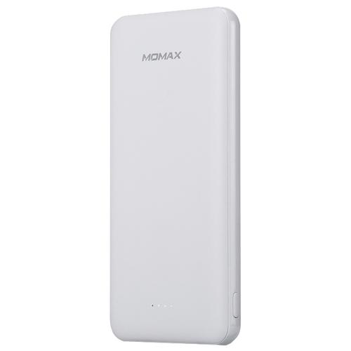 Аккумулятор MOMAX iPower Minimal 6 10000 mAh