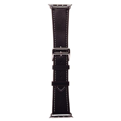 Activ Ремешок из гладкой кожи для Apple Watch 42/44mm