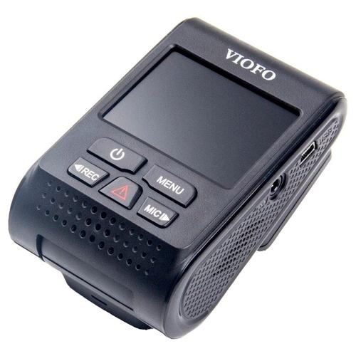 Видеорегистратор VIOFO A119 V3