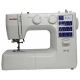 Швейная машина Janome XR-23S