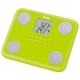 Весы Tanita BC-730 GN