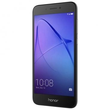 Смартфон Honor 6A