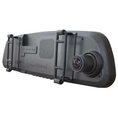 Видеорегистратор TrendVision MR-700GP, GPS