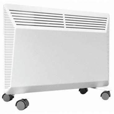 Конвектор Termica Comfortline CE 1500 MR