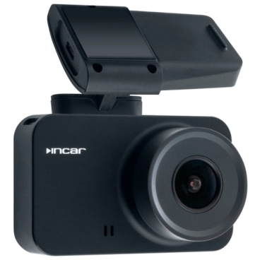 Видеорегистратор INCAR VR-X15, GPS
