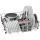 Посудомоечная машина Bosch SMV 45IX00 R