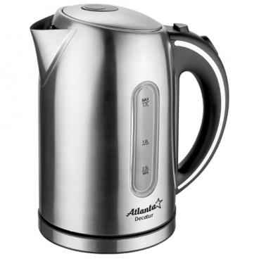 Чайник Atlanta ATH-2425