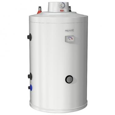 Накопительный косвенный водонагреватель Hajdu AQ IND150SC