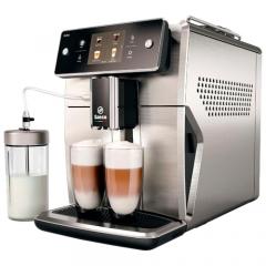 Кофемашина Saeco SM7685