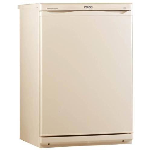 Холодильник Pozis Свияга 410-1 Bg