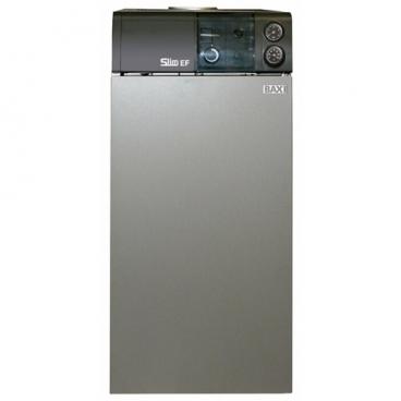 Газовый котел BAXI SLIM EF 1.31 30.5 кВт одноконтурный