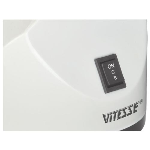 Мясорубка Vitesse VS-711