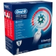 Электрическая зубная щетка Oral-B Pro 6000