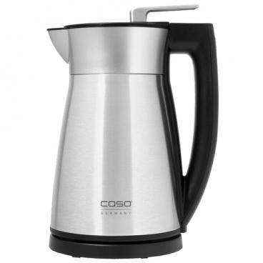Чайник Caso VAKO 2