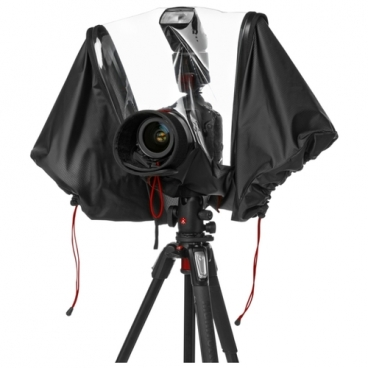 Чехол для фотокамеры Manfrotto Pro Light Camera Cover E-705
