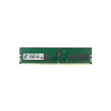 Оперативная память 32 ГБ 1 шт. Transcend TS4GHR72V4C
