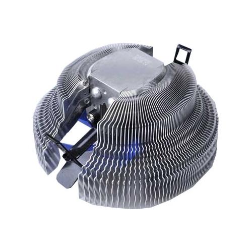 Кулер для процессора PCcooler E90