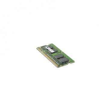 Оперативная память 512 МБ 1 шт. HP EM993AA