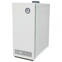 Газовый котел Leberg Eco Line FBS 50G 50 кВт одноконтурный