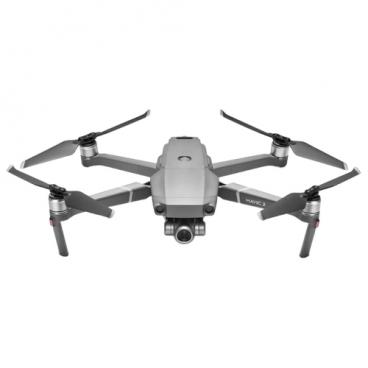 Квадрокоптер DJI Mavic 2 Zoom + Goggles RE