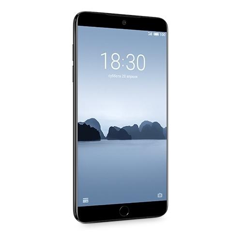 Смартфон Meizu 15 Lite 4/32GB