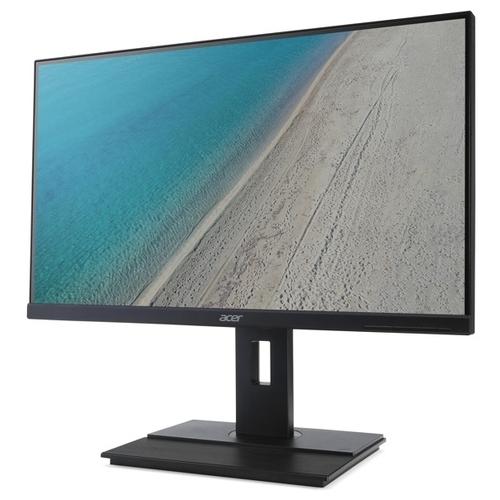 Монитор Acer B276HULCbmiidprzx (ymiidprzx)