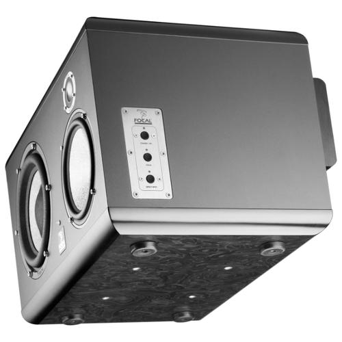 Акустическая система Focal SM9