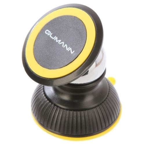 Магнитный держатель Qumann QHP-01