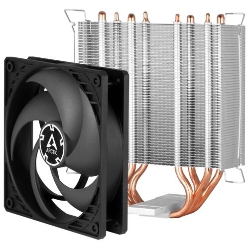 Кулер для процессора Arctic Freezer 34 CO