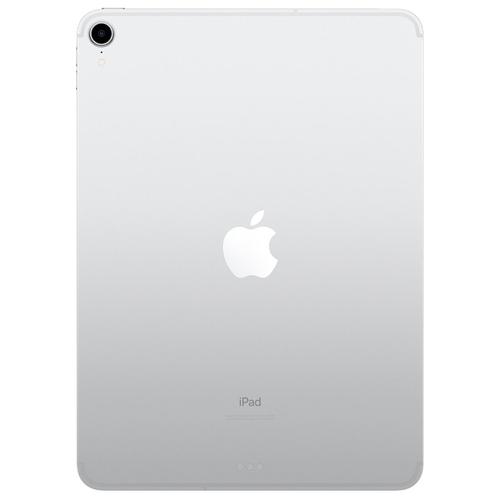 Планшет Apple iPad Pro 11 512Gb Wi-Fi + Cellular