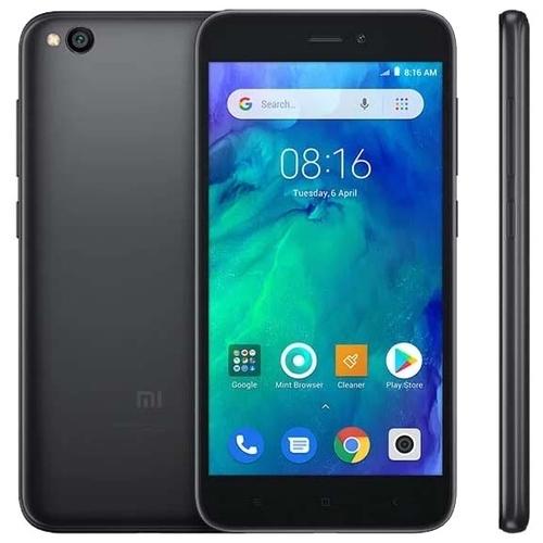 Смартфон Xiaomi Redmi Go 1/8GB