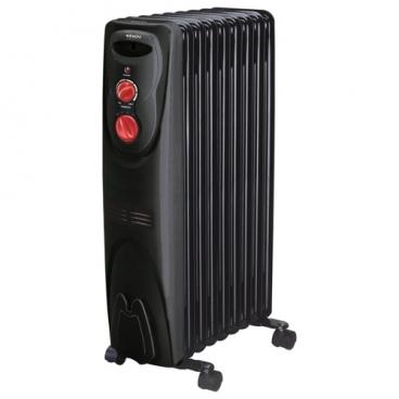 Масляный радиатор Engy EN-1909