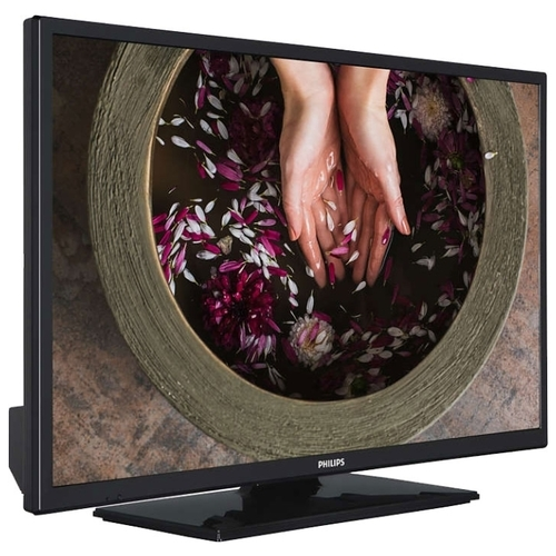 Телевизор Philips 32HFL2869T
