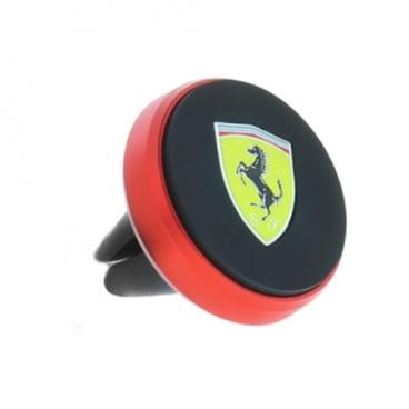 Магнитный держатель Ferrari Air Vent Mount