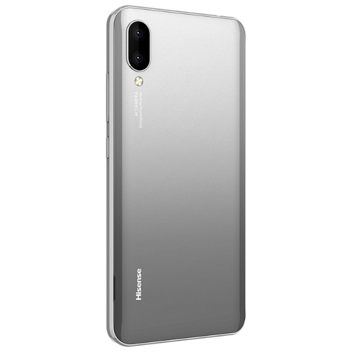 Смартфон Hisense Infinity E MAX