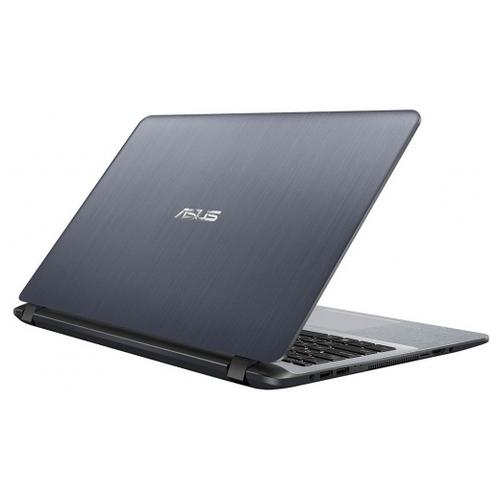 Ноутбук ASUS X507UA