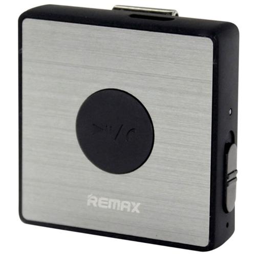 Наушники Remax RB-S3