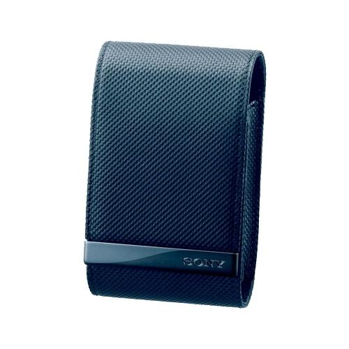 Чехол для фотокамеры Sony LCS-CSVD