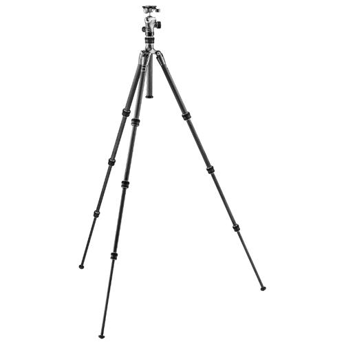 Штатив Gitzo GK1545T-82TQD